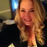 Jannie from Kingston   Woman   43 years old   Taurus