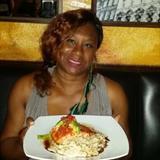 Jeanine from Thompson | Woman | 50 years old | Sagittarius